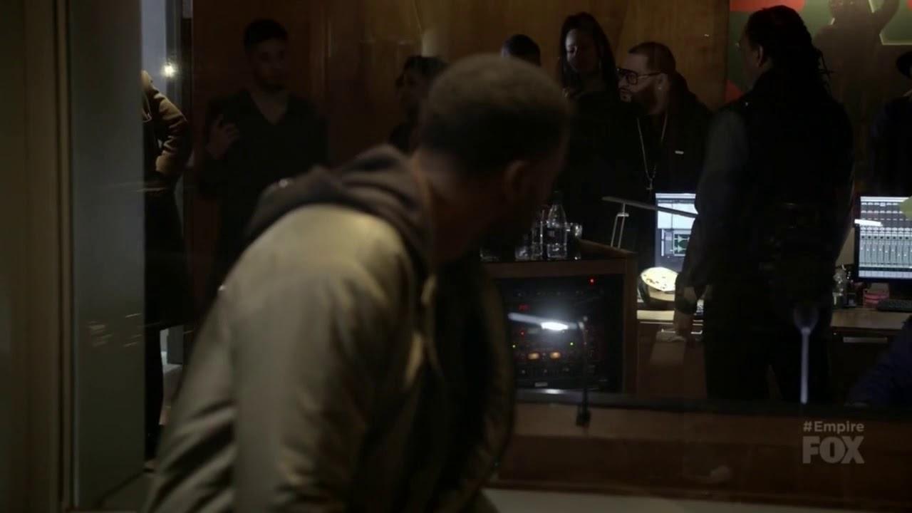 Download Derek Confesses His Sexual Attraction To Jamal   Season 2 Ep. 16   EMPIRE