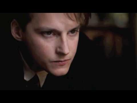 Assume the Position - Dead Poets Society