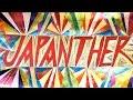 Japanther - Radical Businessman ft. Spank Rock