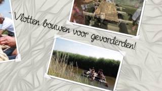 De zomervakantie op Camping de Pekelinge!
