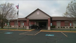 Boil order lifted in Calumet City after E. coli found at American Legion