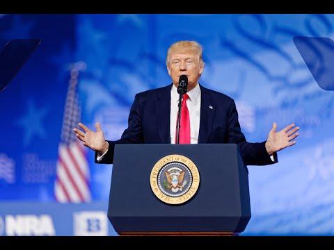 أخبار عالمية | #البنتاغون : سنمنح #ترامب خيارات للتعامل مع #كوريا_الشمالية  - نشر قبل 1 ساعة
