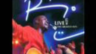 Oliver Mtukudzi & Ringo Madlingozi-Into Yami