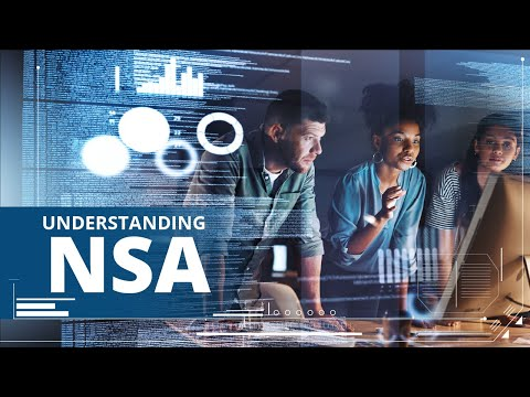 NSA Overview
