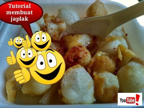 Tutorial Membuat Japlak Youtube