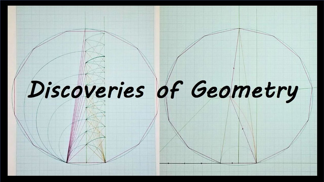 how to draw a ten sided polygon