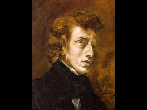 Chopin - Variations on