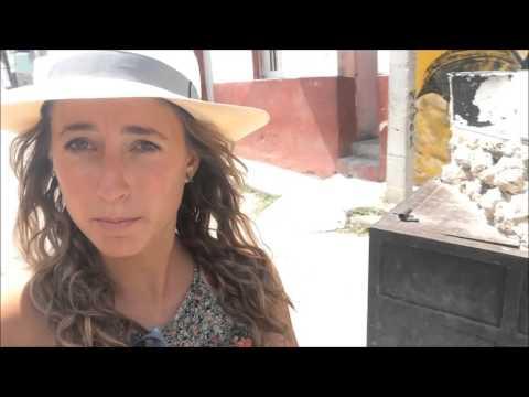 Vlog #22: Cuba