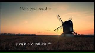 Download Mp3 Oh Honey  Sugar, You Letra En Inglés Y Español