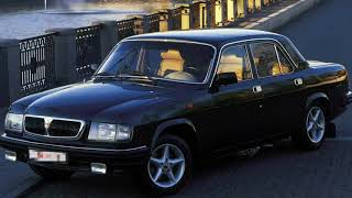 Какую машину купить за 50 000 рублей