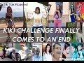 Kiki do you Hate Me || Kiki Challenge Roasted || Phdorable Mew || SuFIi_Shan Viz