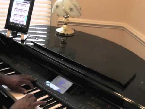 How To Instantly Play Jazzcontemporary Piano Chords For Any Song
