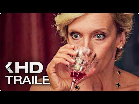 Princess Cyd Trailer #1 (2017) | Movieclips IndieKaynak: YouTube · Süre: 1 dakika58 saniye