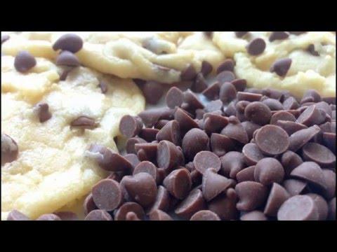 american-cookies-(usa)---ma-recette-simple-et-rapide-des-cookies-au-chocolat
