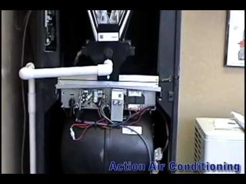hqdefault?sqp= oaymwEWCKgBEF5IWvKriqkDCQgBFQAAiEIYAQ==&rs=AOn4CLAcdOKTzK7ewk_RYozJ7DBroB04Bg american standard trane gam5 air handler installation by pier to trane twe048c140b3 wiring diagram at fashall.co