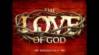 Mar Thoma Church Hasa Kramam/Holy Wood Songs Part 3