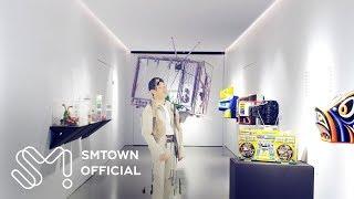 BeatBurger 비트버거 'Alzheimer' MV Teaser