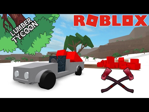 Download cheat roblox lumber tycoon 2