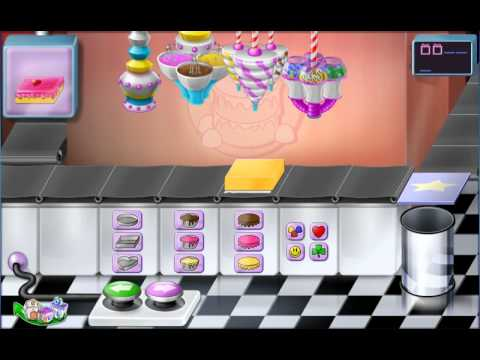 purble place pastelero  YouTube