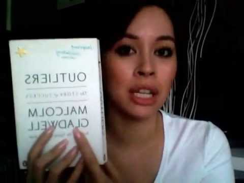 outliers malcolm gladwell pdf free