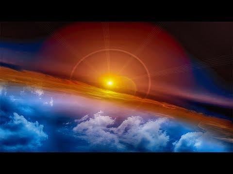 Deep Sleep Music, Peaceful Music, Relaxing, Meditation Music, Sleep Meditation Music, 8 Hour, ☯3217