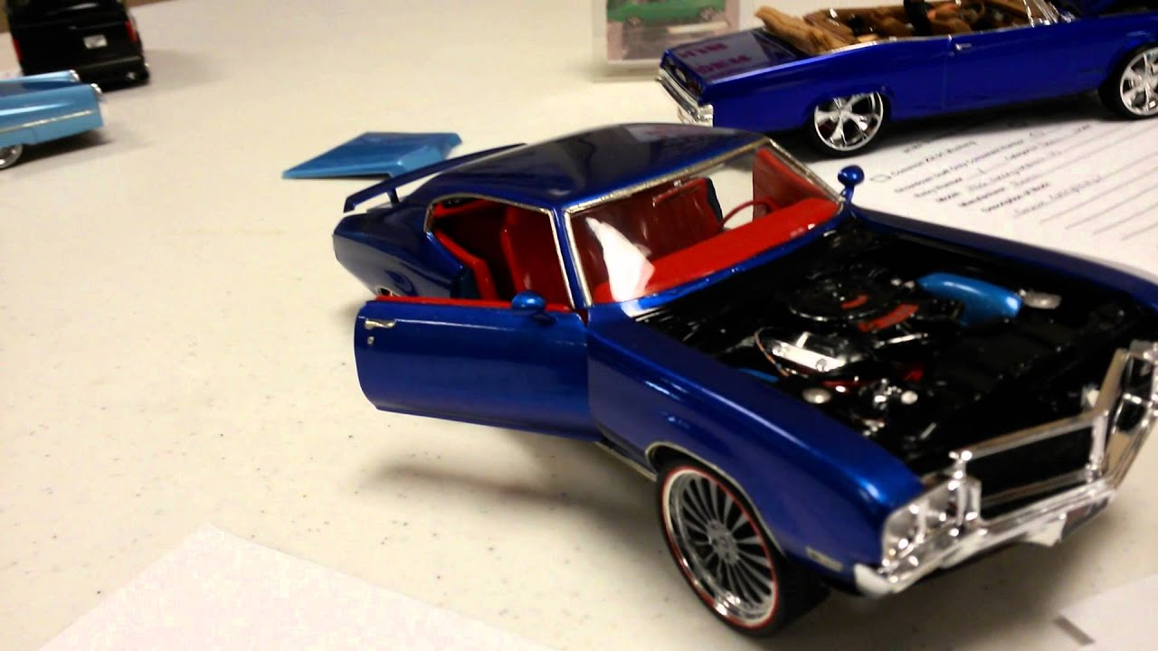 model car show down 2015 lowrider dub class youtube. Black Bedroom Furniture Sets. Home Design Ideas