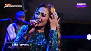 Download lagu EVA AQWEILLA- MADU TUBA-NDISTROY LIVE SUKOSONO KEDUNG JEPARA