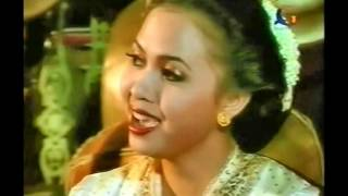 Sundari Sukoco - Non Stop Keroncong Asli