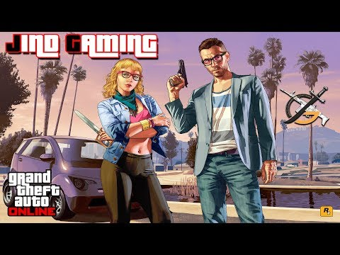 Download 🔴GTA 5 ONLINE NOW TIME TO BUSINESS WITH OPERASSOR!POINTS COMMAND FOR POINTS   JIND GAMING