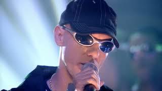 Pet Shop Boys - Paninaro '95 On Top Of The Pops 03/08/1995