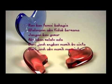 Shila Amzah - Masih Aku Cinta (Studio Version - HQ)
