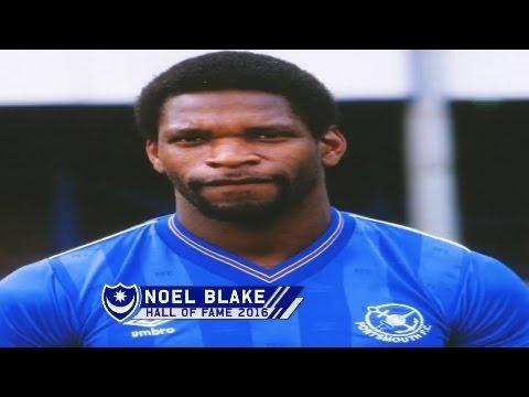 Noel Blake