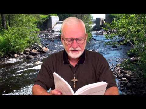 apocalipsis-descifrado-parte-23:-la-gran-tribulación-continuación