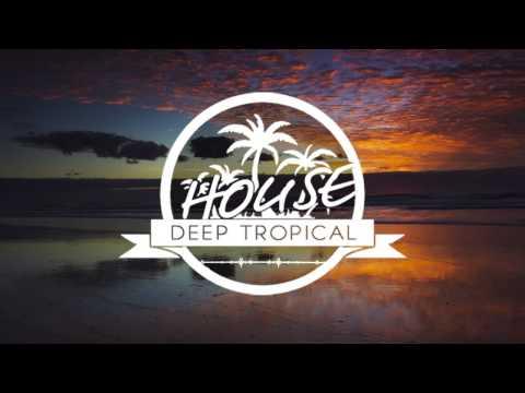 Jessie J - Domino (Matoma Remix)