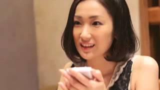 俳優の高橋光臣(31)が、交際中だった女優の宮下ともみ(31)と結...