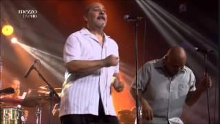 Spanish Harlem Orchestra -  El Negro Tiene Tumbao