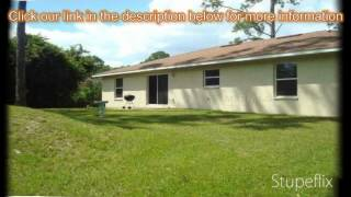 3-bed 2-bath Family Home for Sale in Debary, Florida on florida-magic.com