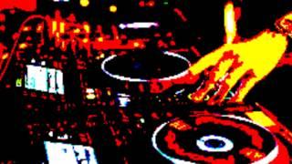 Dj Jorgojack & Dj Maximus - Nuketown (original mix)