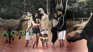 Baixar VAI MALANDRA - VERSÃO ACRE - Anitta, Mc Zaac, Maejor ft. Tropkillaz & DJ Yuri Martins - Vai Malandra
