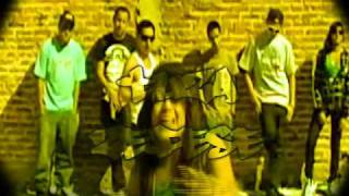 Download Wonder vs tuza - Represento MP3 song and Music Video