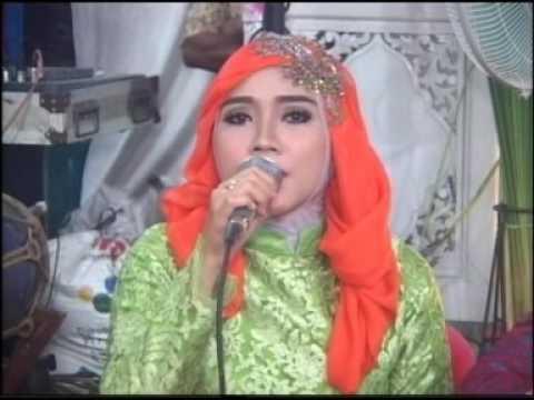 Bismillah - Rebana Modern Sanmala live Sabrang