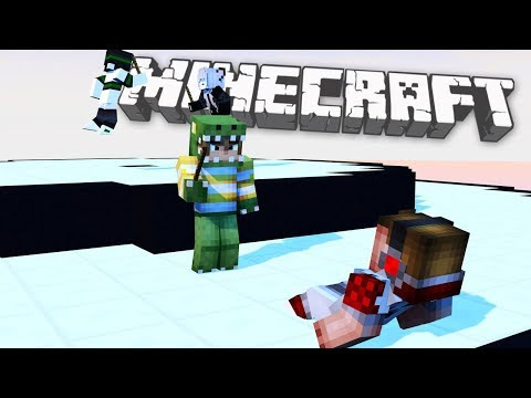 Minecraft Realms - Открыто! from YouTube · Duration:  4 minutes 50 seconds