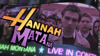 Hannah MATAna