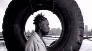 Fu-Schnickens - Breakdown - 1994