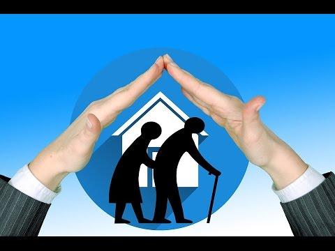 Пенсионное обеспечение лиц, проживающих за границей