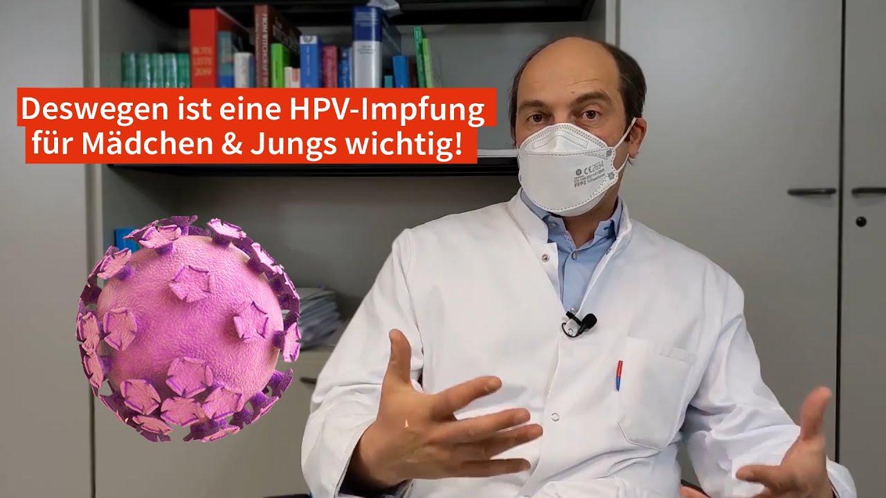 hpv lip warts metode eficiente de detoxifiere