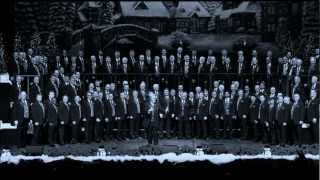Gloria performed by The Vocal Majority Chorus
