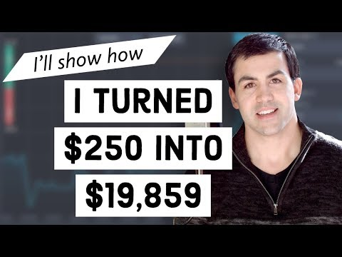 How to really make money with binary options