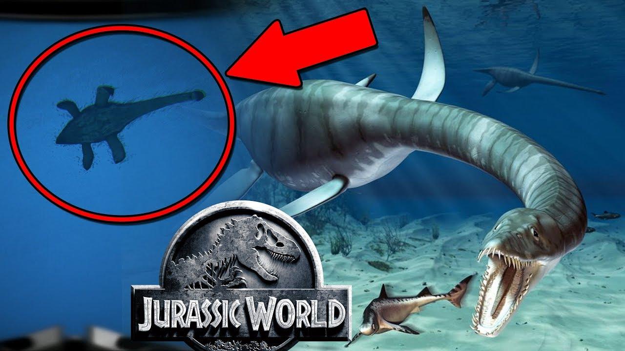 Nuevo Recinto De Dinosaurio Marino Plesiosaurus Dinosaurio Acuatico Jurassic World Ark Park Youtube Descubrí la mejor forma de comprar online. nuevo recinto de dinosaurio marino plesiosaurus dinosaurio acuatico jurassic world ark park