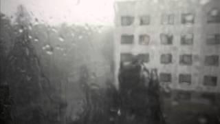 Kraf de Madriz 90's - Así el mundo giró / Inédito